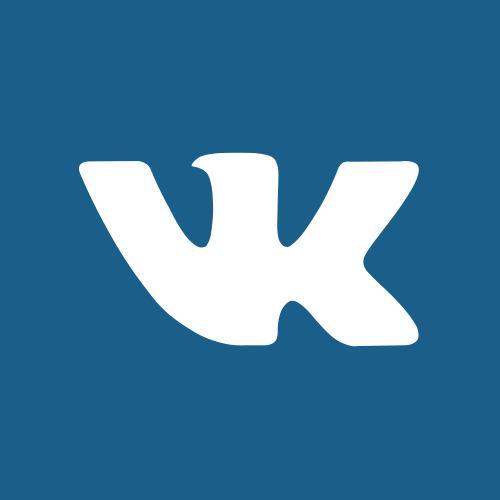 Саша Иркутский (из ВКонтакте)
