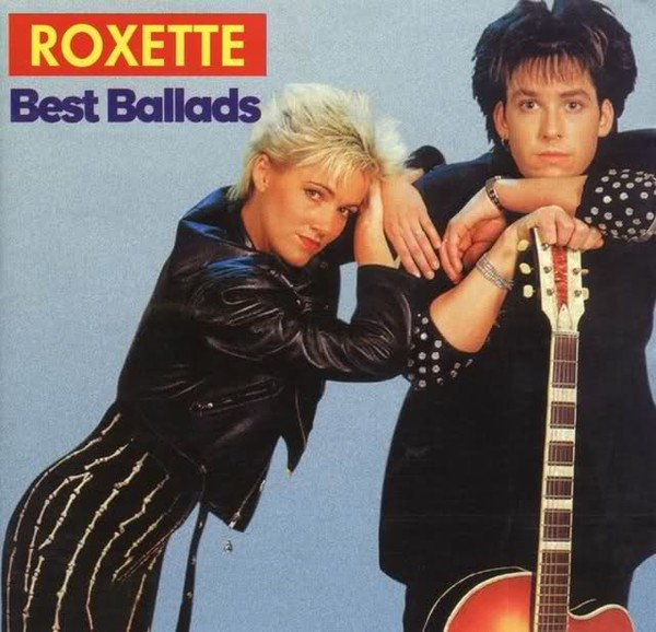 89  songs «roxette» download free and listen online.